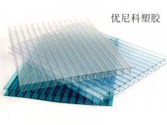 优质Pc阳光板板材供应商,你知道吗?