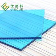 pc耐力板是环保板材吗?值得购买吗?